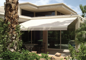 With The Eclipse, You Have The Best Of Both Worlds. Sun When You Want It,  And Shade When You Need It! The Eclipse® Is Our Most Popular Model, ...